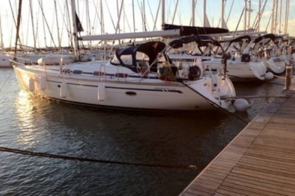 Bavaria 46 Cruiser for sale in Greece for €79,000 (£70,200)