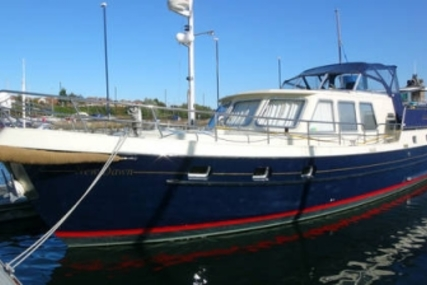 Aquanaut 1500 DRIFTER for sale in United Kingdom for £399,995