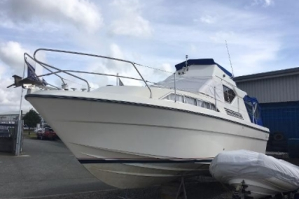 Princess 30 for sale in United Kingdom for £19,950