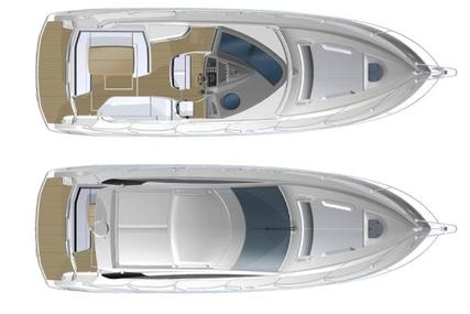 Beneteau Gran Turismo 38 for sale in United States of America for $379,777 (£287,081)