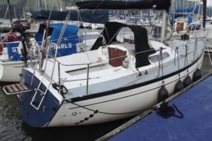 Aloa 29 for sale in United Kingdom for £6,950