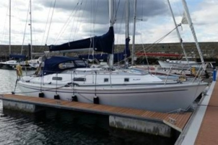 WESTERLY YACHTS WESTERLY 29 KONSORT for sale in Ireland for €18,500 (£16,514)