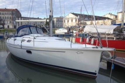Gibert Marine Gib Sea 33 for sale in France for €39,500 (£34,773)
