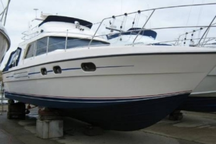 Princess 35 for sale in United Kingdom for £54,950