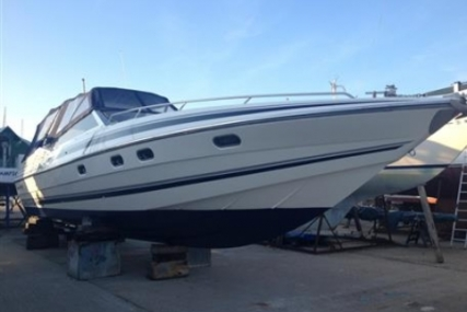 Sunseeker Cobra 39 for sale in United Kingdom for £39,950