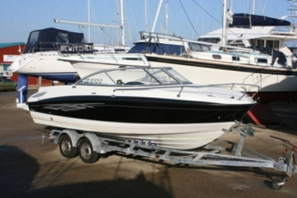 Bayliner 652 for sale in United Kingdom for £19,950