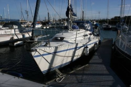 Gibert Marine GIB SEA 312 for sale in United Kingdom for £23,000