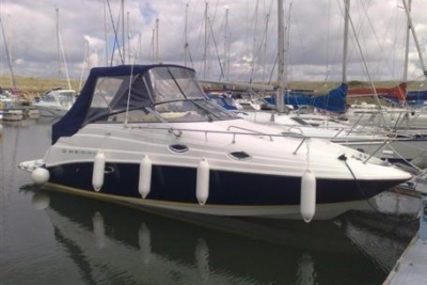 Regal 2665 Commodore for sale in United Kingdom for £33,450
