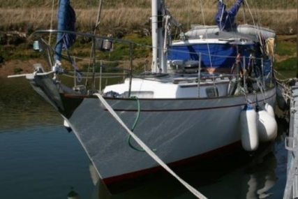 Trintella III A for sale in United Kingdom for £38,995