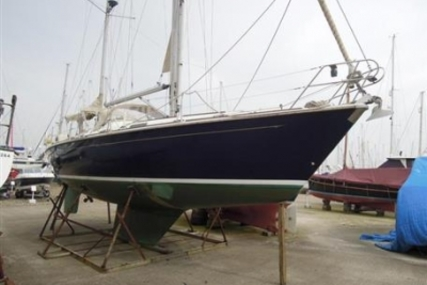 Westerly WESTERLY 39 SEALORD for sale in United Kingdom for £59,950