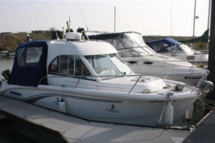 Beneteau Antares 650 Ib for sale in United Kingdom for £22,900