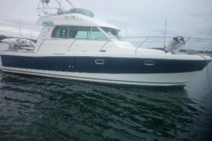 Beneteau Antares 10.80 for sale in Ireland for €119,950 (£107,195)