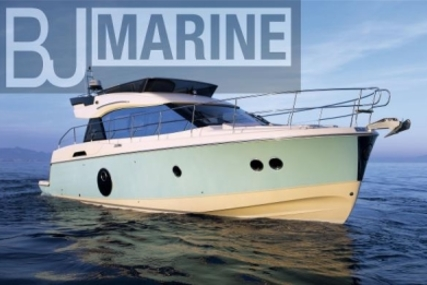 Beneteau MC 4 for sale in United Kingdom for €549,000 (£483,995)