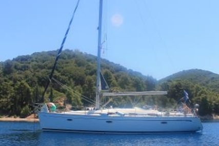 Bavaria 42 Cruiser for sale in Greece for €79,500 (£71,046)