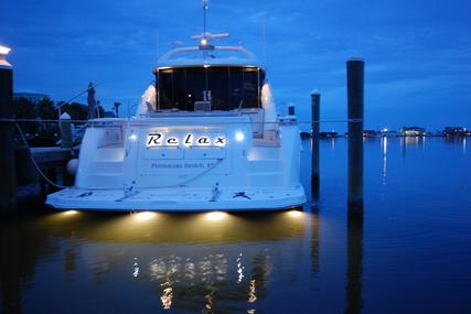 Sea Ray 60 Sundancer for sale in United States of America for $699,990 (£503,546)