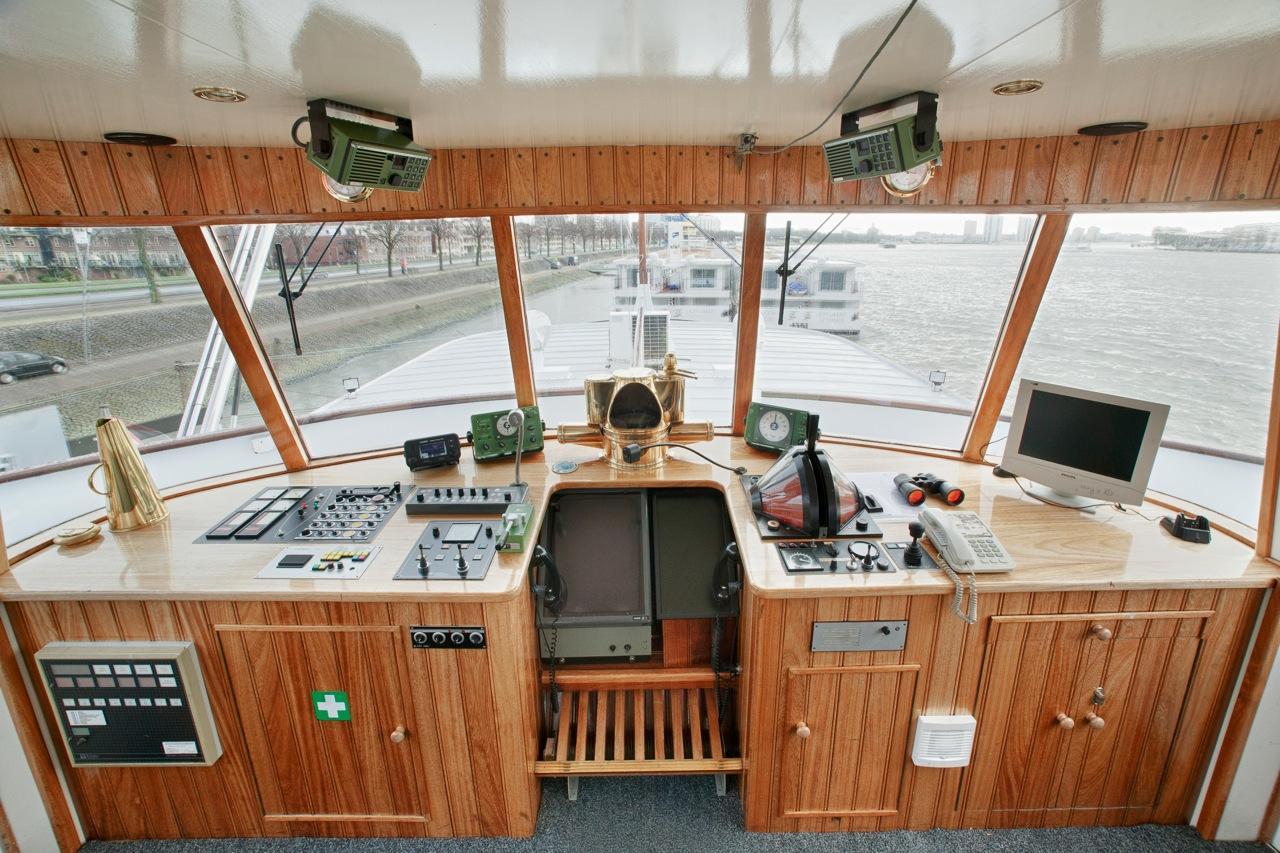 sachsenberg paddle steamer for sale in netherlands for p