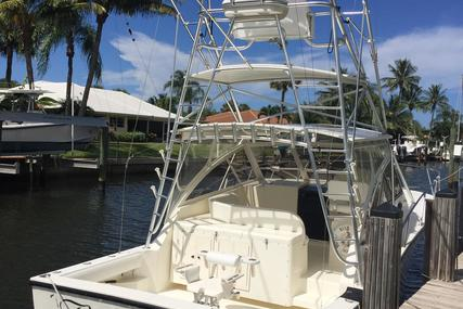 Carolina Classic 35 for sale in United States of America for $139,995 (£105,920)