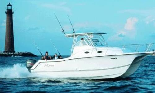 Image of Pro Sports 2860 WA ProKat for sale in United States of America for $49,945 (£35,730) Ocala, FL, United States of America