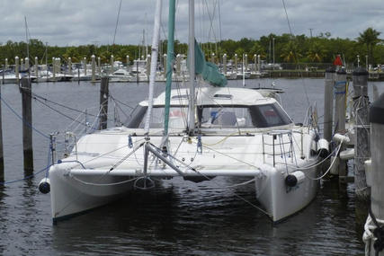 Seawind 1000 for sale in United States of America for $125,000 (£89,424)