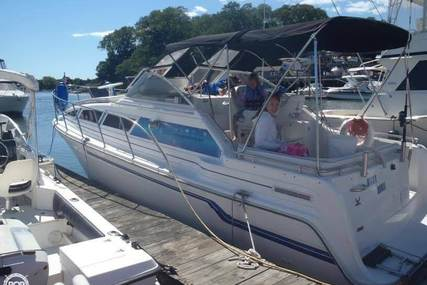 Baha Cruisers 295 Conquistare for sale in United States of America for $10,900 (£8,548)