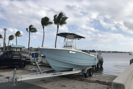 Bulls Bay 230 for sale in United States of America for $49,900 (£37,457)