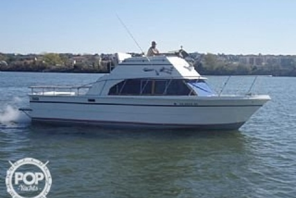 Carver Yachts Santa Cruz 28 for sale in United States of America for $12,500 (£9,840)
