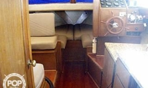 Image of Carver Yachts Santa Cruz 28 for sale in United States of America for $12,500 (£9,691) Rockwall, Texas, United States of America