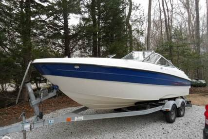 Bayliner 225 for sale in United States of America for $14,500 (£11,535)