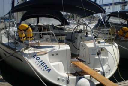 Bavaria 46 Cruiser for sale in Croatia for €70,000 (£62,425)