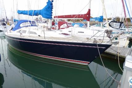 Maxi 1000 for sale in United Kingdom for £32,995