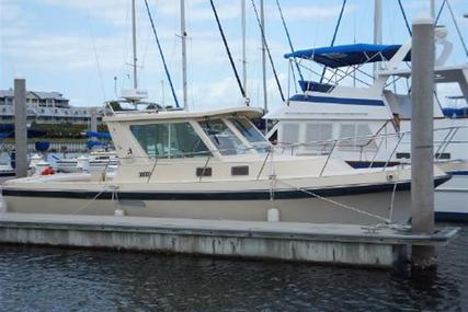 Albin 31 Tournament Express for sale in United States of America for $149,000 (£112,995)