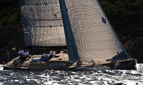 Image of Adria SAIL Felci 80 for sale in  for €1,600,000 (£1,398,271) Adriatico, Italy,