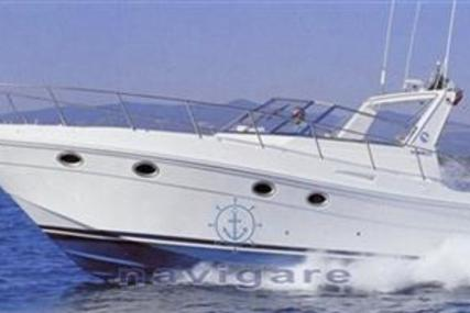 SAGEMAR 33 OPEN for sale in Italy for €45,000 (£39,988)