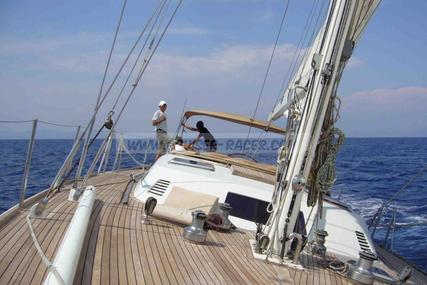 VATON 63 for sale in Spain for €398,000 (£351,001)