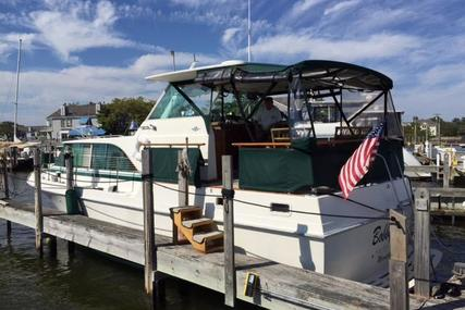Bertram Aft Cabin Cruiser for sale in United States of America for $29,995 (£22,751)