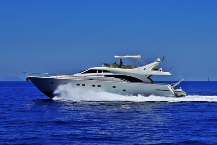 Ferretti 68 for sale in  for €445,000 (£396,843)