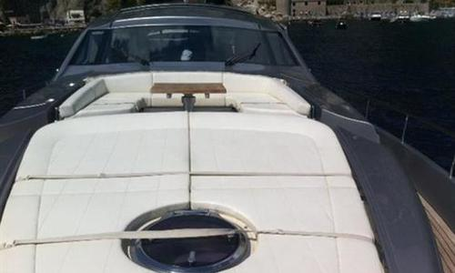 Image of Pershing 80 for sale in Italy for P.O.A. Salerno, , , Italy