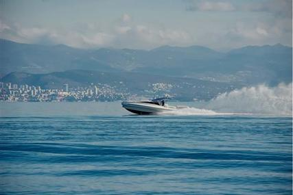 Albatro 45 for sale in Croatia for €250,000 (£223,027)