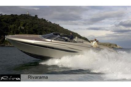Riva rama for sale in Slovenia for €690,000 (£613,830)