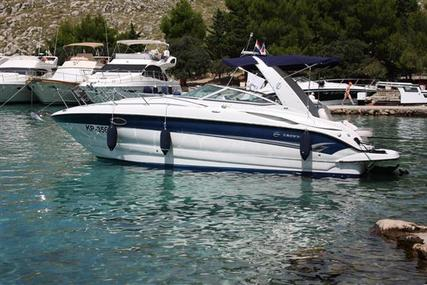 Crowline 270 CR for sale in Slovenia for €45,000 (£40,215)