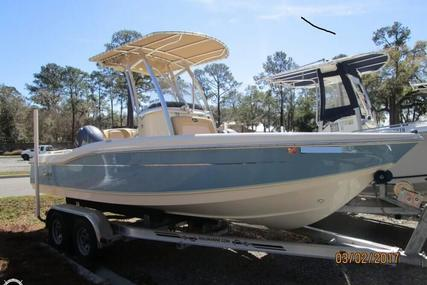 Scout 210 XSF for sale in United States of America for $49,500 (£35,330)