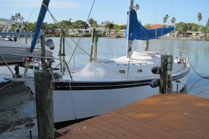 Heritage West Indies 36 for sale in United States of America for $25,750 (£20,252)