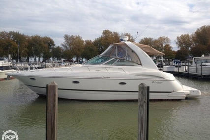 Cruisers Yachts 3672 Express for sale in United States of America for $92,000 (£69,137)