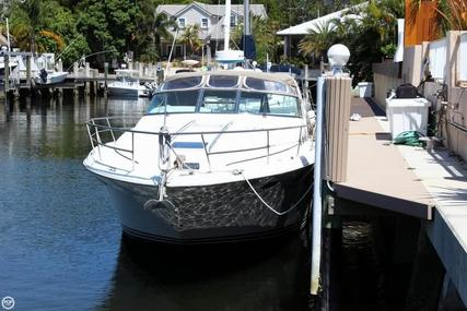 Sea Ray 370 Sundancer for sale in United States of America for $69,900 (£54,440)
