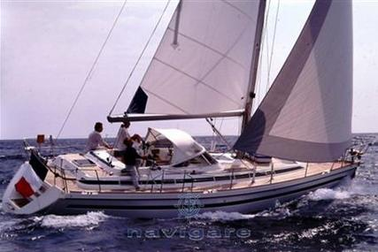 Schochl Yachtbau Sunbeam 39 for sale in Italy for €135,000 (£119,963)
