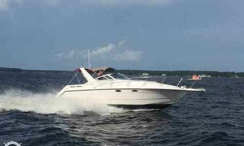 Image of Chaparral 310 Signature for sale in United States of America for $21,000 (£14,950) Conroe, Texas, United States of America