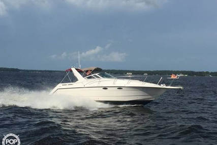 Chaparral 310 Signature for sale in United States of America for $22,500 (£16,887)