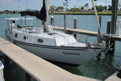 Bristol Channel  Custom 40 for sale in United States of America for $24,995 (£18,003)