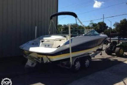 Regal 2200 for sale in United States of America for $15,000 (£11,155)