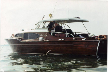 Chris-Craft 34 Exp for sale in United States of America for $17,775 (£13,482)